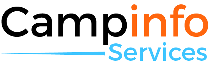 Campinfo Services